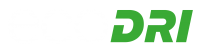 Ecodri logo